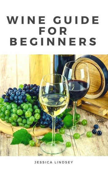 Wine Guide for Beginners