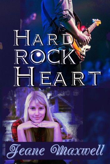 Hard Rock Heart