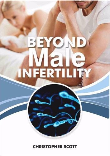 Beyond Male Infertility