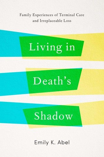 Living in Death's Shadow