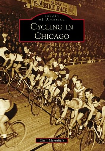 Cycling in Chicago