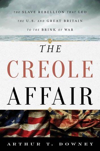 The Creole Affair