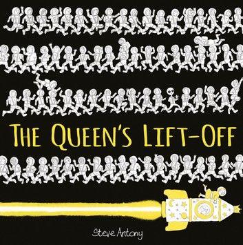 The Queen\
