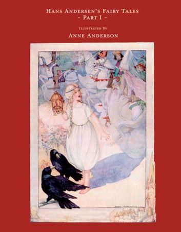 Hans Andersen\