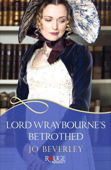 Lord Wraybourne\