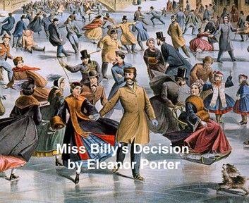 Miss Billy\
