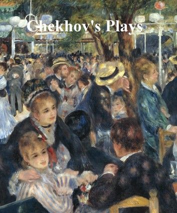 Chekhov\