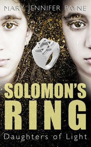 Solomon\
