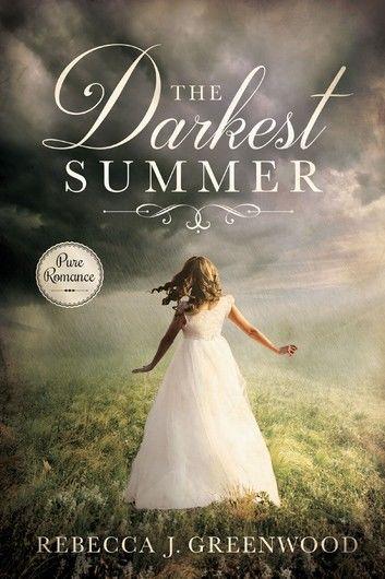 Darkest Summer, The