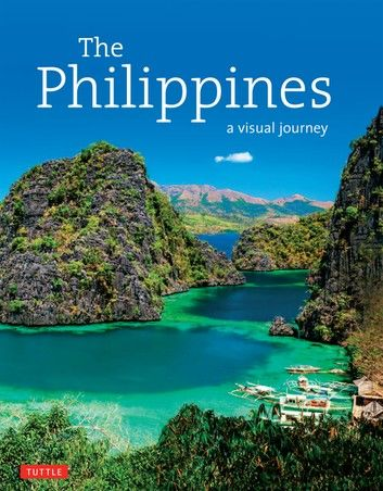 Philippines: A Visual Journey