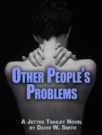 Other People\