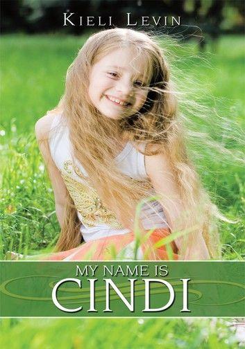 My Name is Cindi