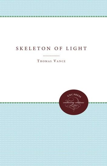Skeleton of Light
