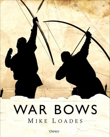 War Bows