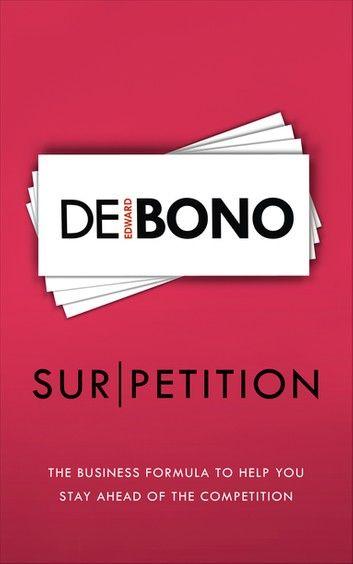Sur/petition