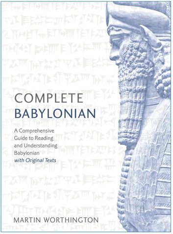 Complete Babylonian
