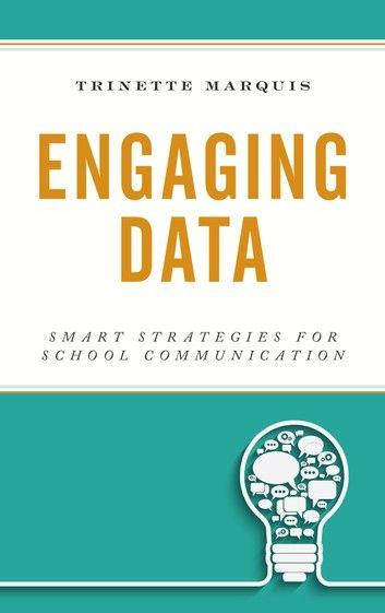 Engaging Data