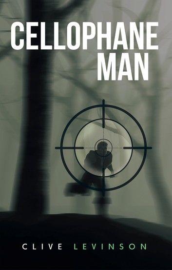Cellophane Man