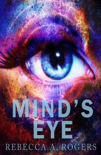 Mind\