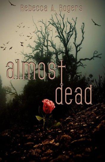 Almost Dead