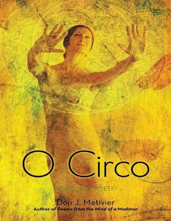 O Circo: Collective Poetry