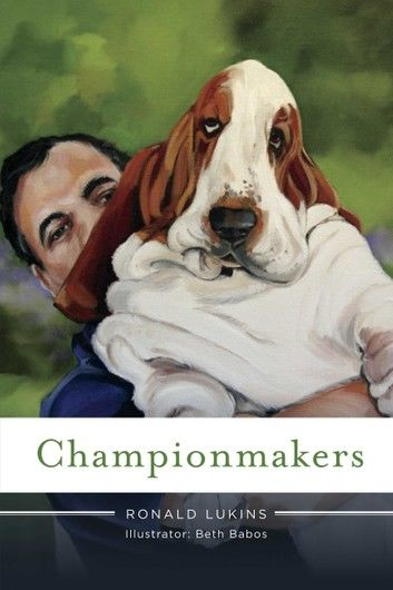 Championmakers