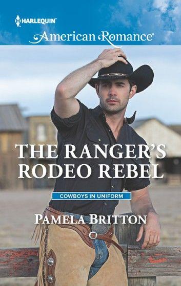 The Ranger\