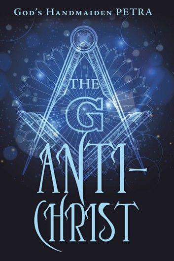 The G Antichrist