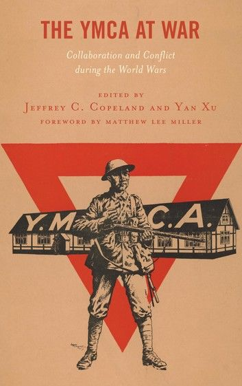 The YMCA at War