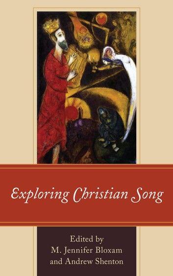 Exploring Christian Song