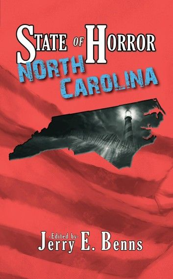 State of Horror: North Carolina