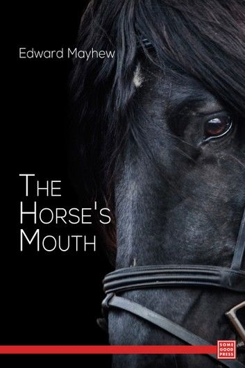 The Horse\