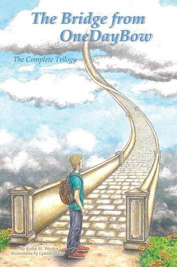 The Bridge from Onedaybow