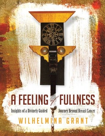 A Feeling of Fullness