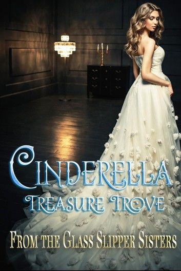 Cinderella Treasure Trove