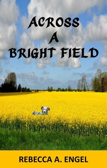 Across A Bright Field