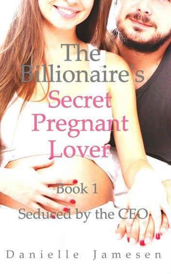 The Billionaire\