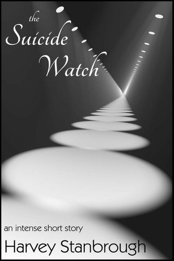 The Suicide Watch