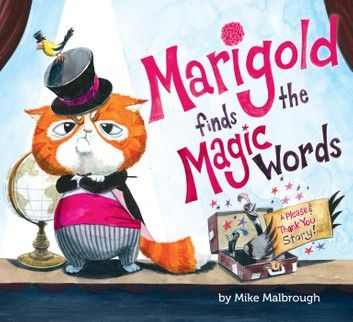Marigold\