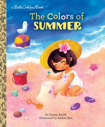 The Colors of Summer