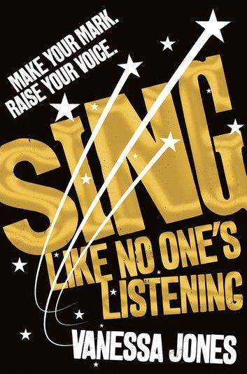 SING (Like No One\