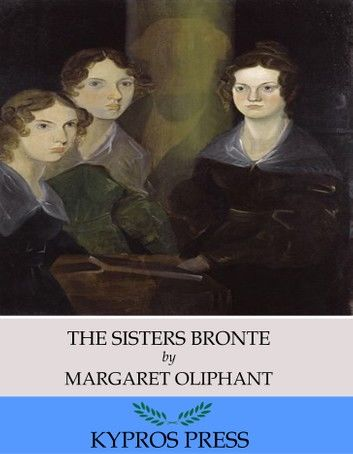 The Sisters Bronte