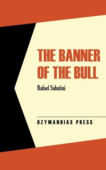 The Banner of the Bull