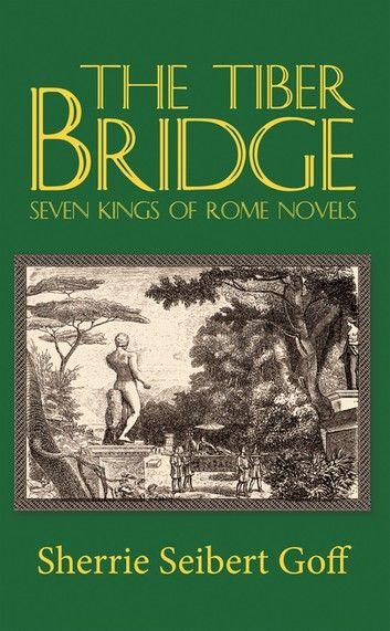 The Tiber Bridge