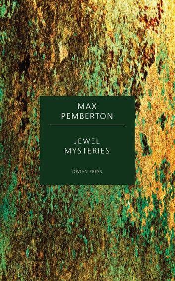 Jewel Mysteries