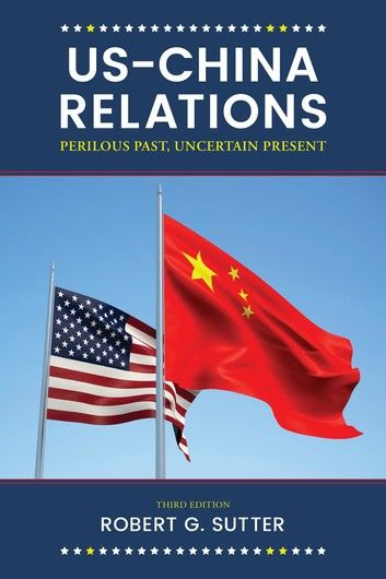 US-China Relations