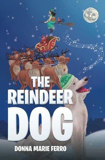 The Reindeer Dog