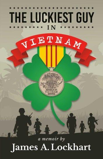 The Luckiest Guy in Vietnam