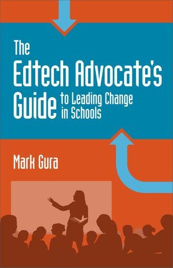 The EdTech Advocate\