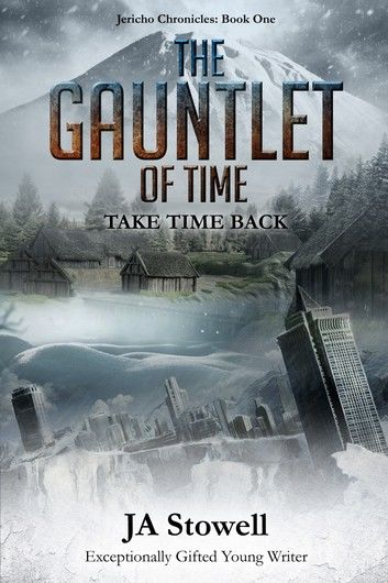 The Gauntlet of Time